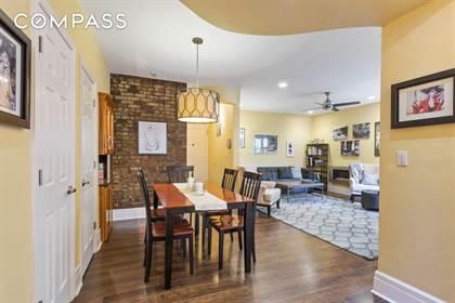 Residential Property for sale in 120 Bennett Avenue 4P, Manhattan, NY, 10033