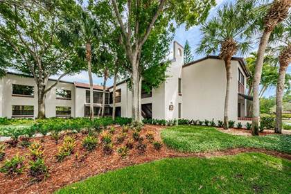 Residential Property for sale in 2971 ESTANCIA BOULEVARD 219, Clearwater, FL, 33761