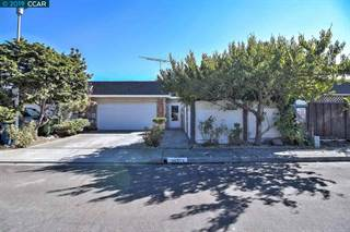 Townhouse for sale in 38353 Fitzgerald Cir, Fremont, CA, 94536