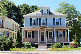 Single Family for sale in 3 Fairfield Street, Lowell, MA, 01851