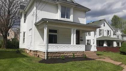 Residential Property for sale in 728 W Main Street, Newark, OH, 43055