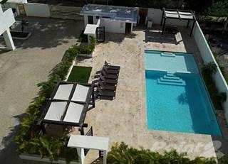 Condo for sale in Sun Tower, Juan Dolio, San Jose de los Llanos, San Pedro de Macorís