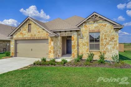 Singlefamily for sale in 159 Abner Lane, Montgomery, TX, 77356
