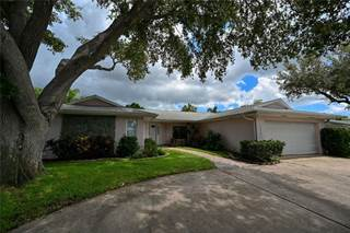 Single Family for rent in 4397 HARBOR HILLS DRIVE, Harbor Bluffs, FL, 33770