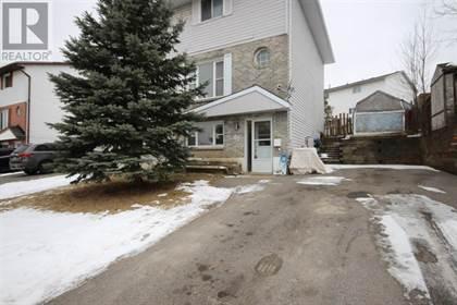 Single Family for sale in 97 Joyce ST, Kingston, Ontario, K7K6V7