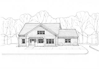 Single Family for sale in 5484 Stadium Trace Parkway, Hoover, AL, 35244