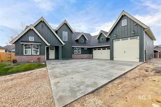 Single Family for sale in 2723 S Simsbury Ln, Boise City, ID, 83709