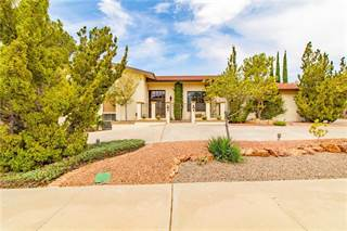 Residential Property for sale in 425 Golden Springs Drive, El Paso, TX, 79912