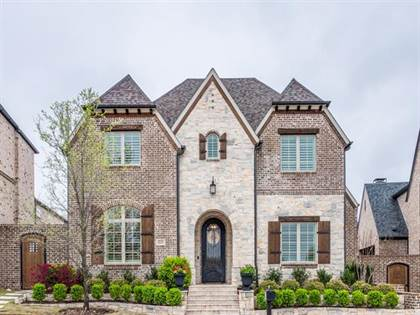 Residential Property for sale in 6636 Josephine Street, Plano, TX, 75024