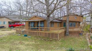 Single Family for sale in 970 Cable Point Drive, Greater Sunrise Beach, MO, 65324