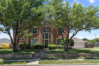 Residential Property for sale in 206 BOB O LINK, Southlake, TX, 76092