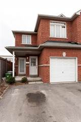 Residential Property for rent in 11  Oliti Crt  Crct Bsmt, Toronto, Ontario, M9L3A3