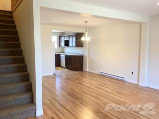 Townhouse for sale in 188 Cumberland Crescent, St. John's, Newfoundland and Labrador
