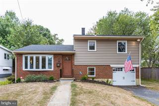 Photo of 807 JANICE DR, Annapolis, MD