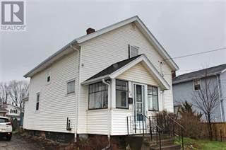 Single Family for sale in 160 Upper Prince Street, Charlottetown, Prince Edward Island, C1A4S9