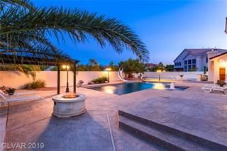 Brilliant Lamplight Estates Nv Real Estate Homes For Sale From Interior Design Ideas Ghosoteloinfo