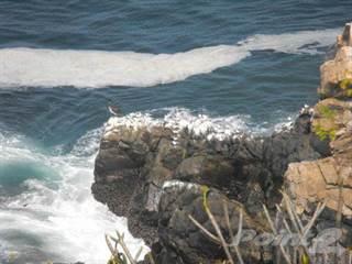 Residential Property for sale in Balcones al Mar, Acapulco, Guerrero