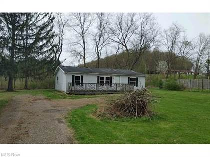 Residential Property for sale in 6558 Fallsburg Rd Northeast, Newark, OH, 43055