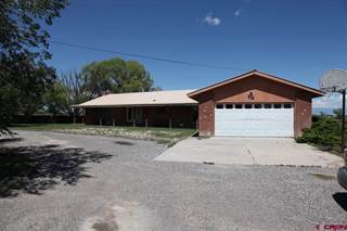 Farm And Agriculture for sale in 63709 Jig Rd, Montrose, CO, 81401