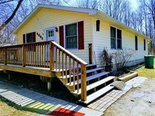 Residential Property for sale in 4093 W ALLEN Road, Howell, MI, 48855