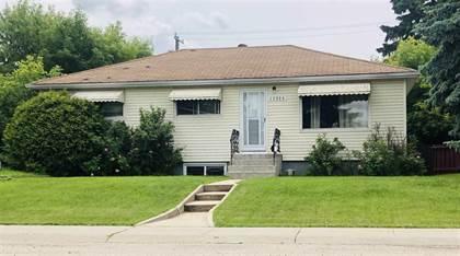 Single Family for sale in 90 St. NW 12904, Edmonton, Alberta, T5E3L8