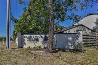 Townhouse for sale in 940 BYRON COURT, Bradenton CCD, FL, 34243