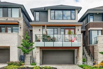Residential Property for sale in 127 CLEGG STREET, Ottawa, Ontario, K1S 5P7