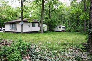 Single Family for sale in 1008 RIDGEWOOD Avenue, Fort Erie, Ontario