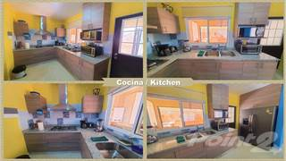 Residential Property for sale in Residencial Catania Cancún, Cancun, Quintana Roo