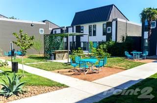 Apartment for rent in Mesh Properties - C1 - Mesh, Austin, TX, 78741