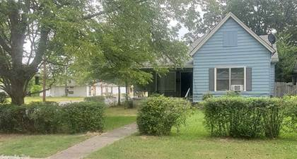 Multifamily for sale in No address available, North Little Rock, AR, 72114