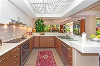 Condo for sale in 1 Keahole Place 1108, Honolulu, HI, 96825