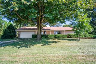Single Family for sale in 14661 Us Highway 30 Highway, Hinckley, IL, 60520