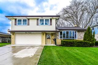 Single Family for sale in 1214 South Dunton Avenue, Arlington Heights, IL, 60005