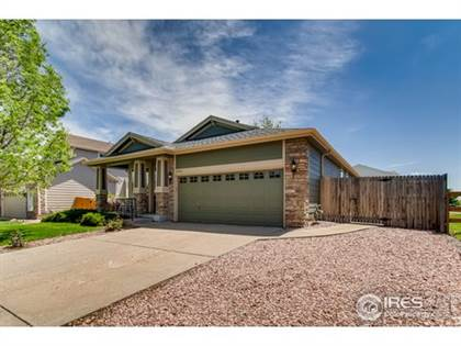 Residential Property for sale in 5202 E 115th Ave, Thornton, CO, 80233