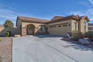 Single Family for sale in 17014 W WATKINS Street, Goodyear, AZ, 85338