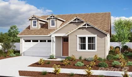 Singlefamily for sale in 32125 Verbena Way, Winchester, CA, 92596