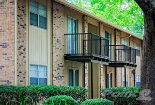 Apartment For Rent In Autumn Woods   2Bed   2Bath, Mobile, AL, 36608