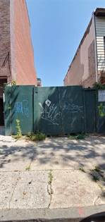 Lots And Land for sale in 725 58 Street, Brooklyn, NY, 11220