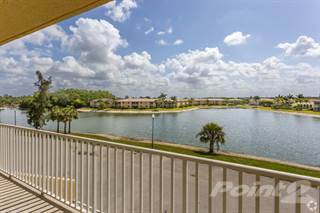 Apartment for rent in Cobblestone On the Lakes, Building 1 - 3 Bedrooms, 2.5 Bathrooms, Fort Myers, FL, 33916