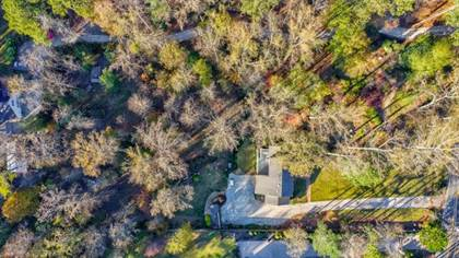Residential Property for sale in 5666 Long Island Drive NW, Atlanta, GA, 30327
