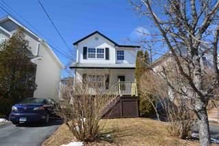 Single Family for sale in 5 Bald Eagle Pl, Halifax, Nova Scotia
