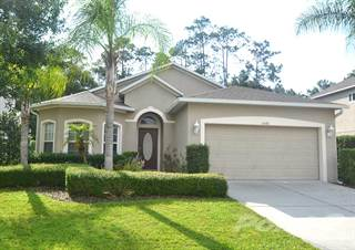 Houses & Apartments for Rent in Mount Dora FL - From $845 a month ...