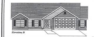 Single Family for sale in 218 Welsford Court, Hillsboro, MO, 63050