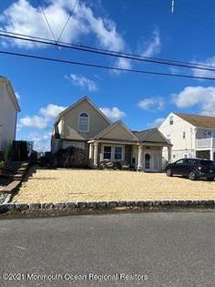 Residential Property for sale in 11 Mermaid Road, Toms River, NJ, 08753