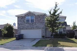 Single Family for sale in 6821 RONDO Drive, Dallas, TX, 75241