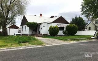 Photo of 330 Elm Street, Twin Falls, ID