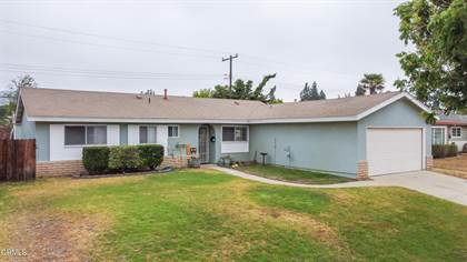 Residential Property for sale in 2231 Rocklyn Street, Camarillo, CA, 93010