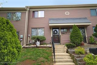Single Family for sale in 111 Hampton Place, Staten Island, NY, 10309