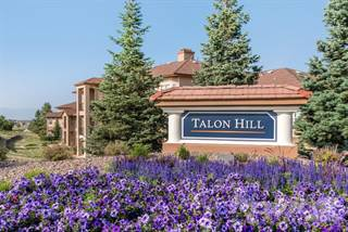Apartment for rent in Talon Hill Apartment Homes - The Academy, Colorado Springs, CO, 80921